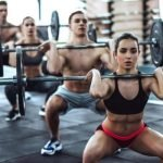 How does mental stress affect your strength recovery?