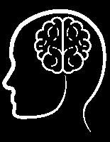 Neurotype Diet Quiz